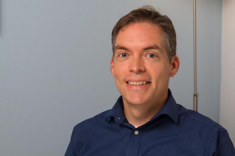 Justin Cullers, APRN, MSN, PMHNP-BC