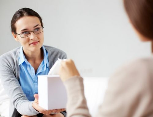 Psychiatrist in Austin TX | How Might One Help You with Anxiety?