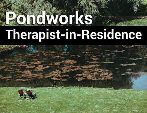 Increasing Our Patients Access To Psychotherapy With Therapists In Residence