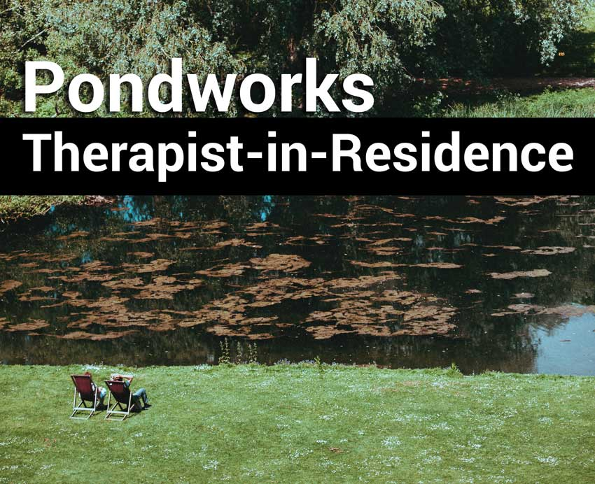 increase our patients access to psychotherapy Austin Therapists, Psychologists, Counseling