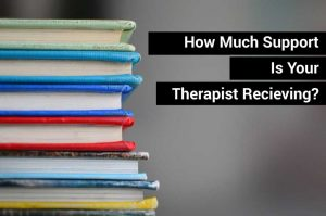Support and education of your local Austin Therapists, Psychologists, Counseling